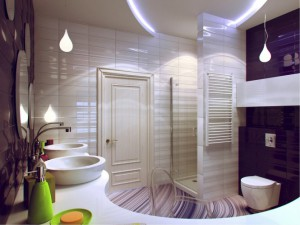Purple-white-bathroom-decor-665x498