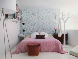 bedroom_design-ideas