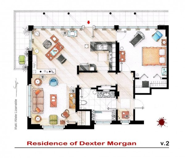 Dexters-Apartment-Floor-Plans-600x510
