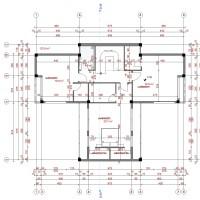 II-sartulis-gegma (1)-page-001 (1)