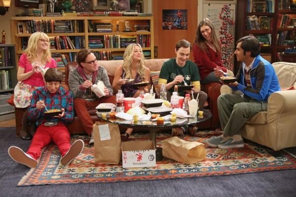 The-Big-Bang-Theory-600x400