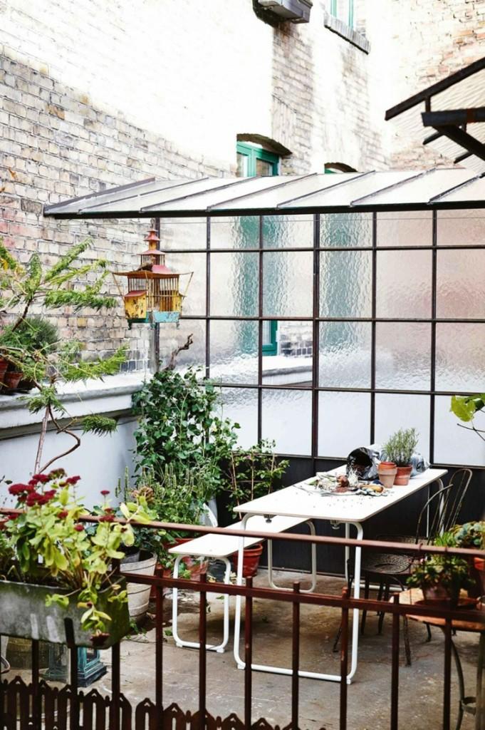 deco.terraza-jaula-muebles