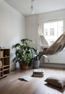 AD-Cozy-Reading-Nooks-Book-Corner-43