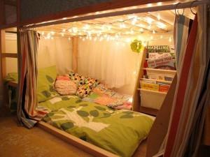 28-bedrooms-1