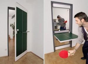 amazing-interior-design-ideas-for-home-1-2