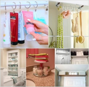 10-ingenious-and-cool-bathroom-storage-hacks-a