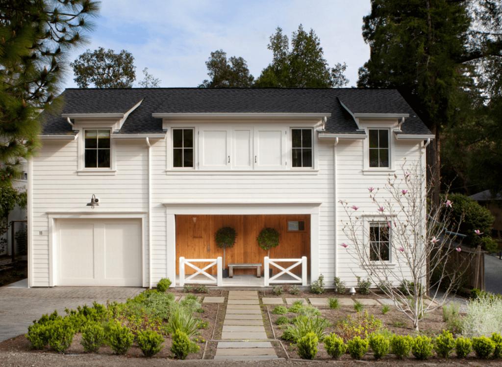 white-houses-freshome10