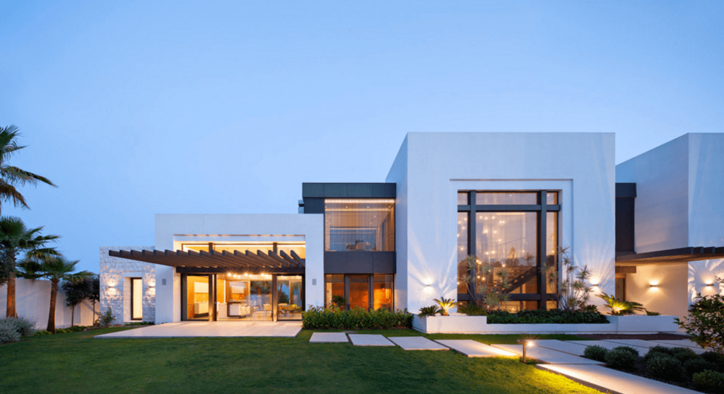 white-houses-freshome16