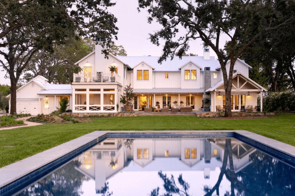 white-houses-freshome19