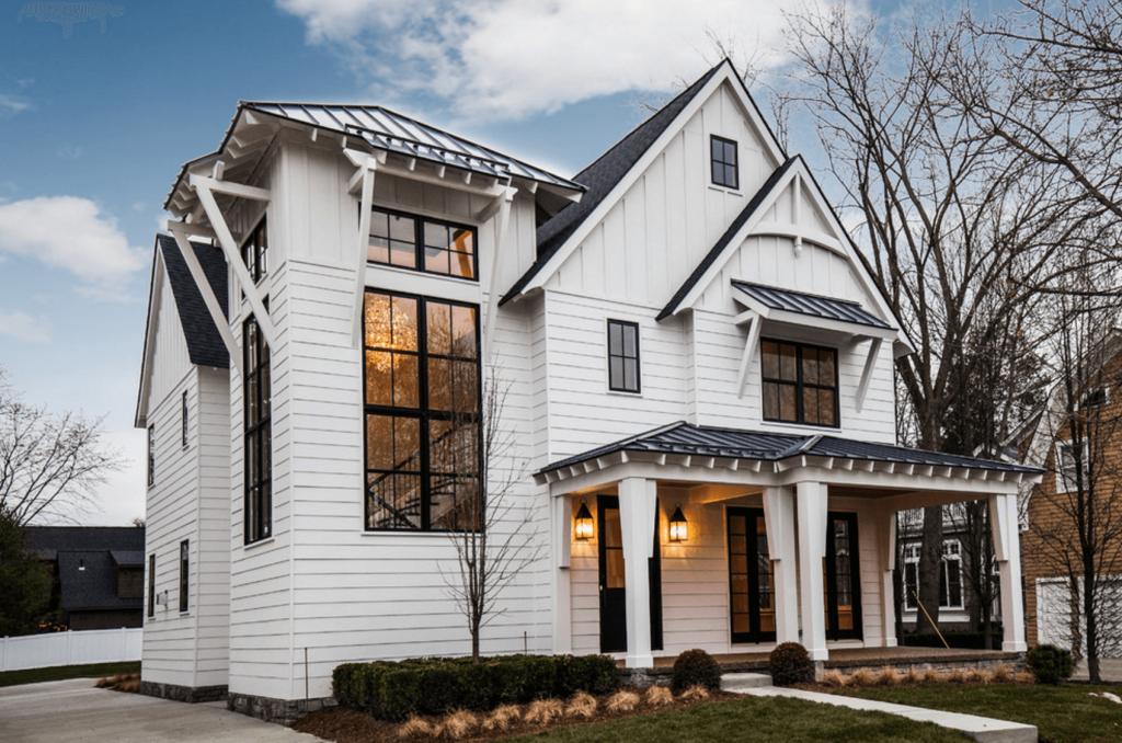white-houses-freshome2