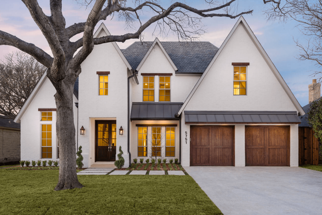 white-houses-freshome24