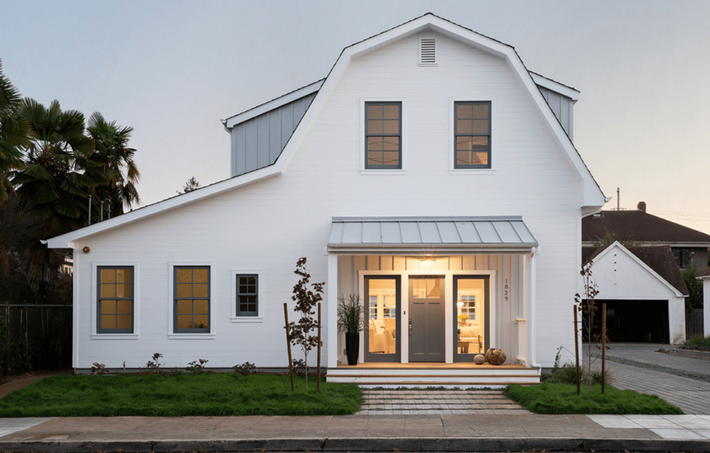 white-houses-freshome5