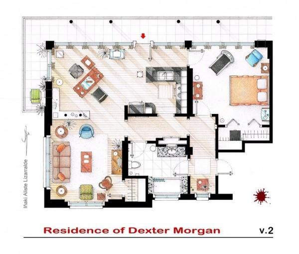 Dexters-Apartment-Floor-Plans-600x510