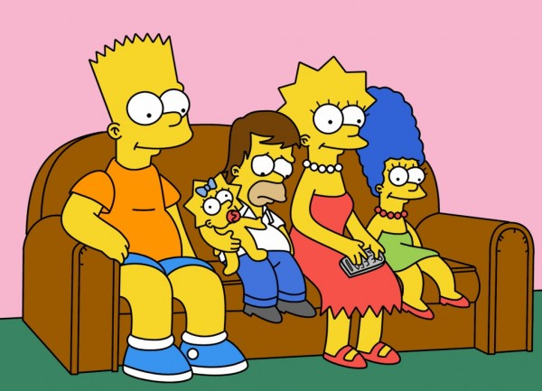 The-Simpsons-Family-Couch-600x433