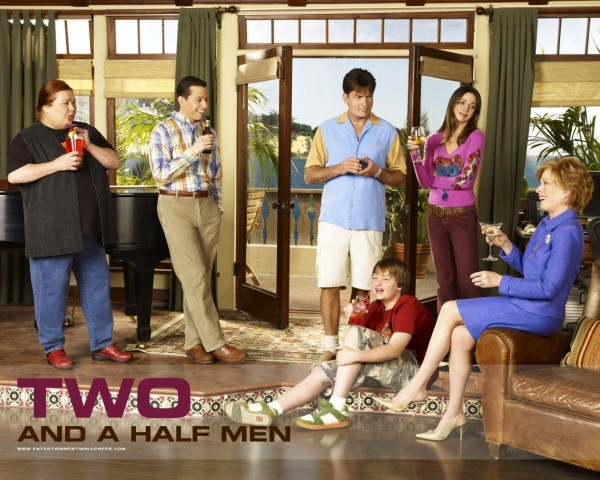 Two-and-a-Half-Men-600x480